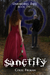 Sanctify (Unbinding Fate, #2)