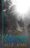 Legacy of a Dreamer (Dreamer, #1)