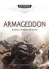 Armageddon by Aaron Dembski-Bowden