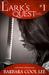 Lark's Quest (The Deeds of the Ariane Novellas #1)