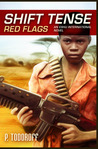 Shift Tense - Red Flags