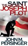 The Saint Joseph Plot
