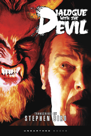 Dialogue With the Devil (ePUB)