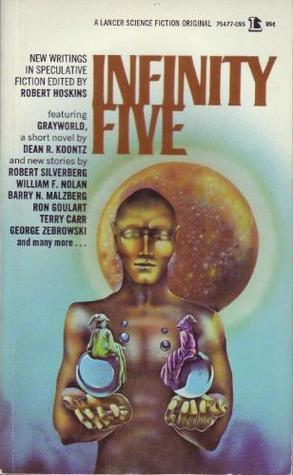 Infinity Five