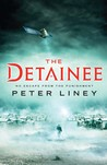 The Detainee (The Detainee Trilogy #1)
