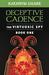 Deceptive Cadence (The Virtuosic Spy, #1)
