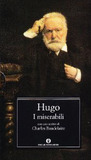 I Miserabili by Victor Hugo