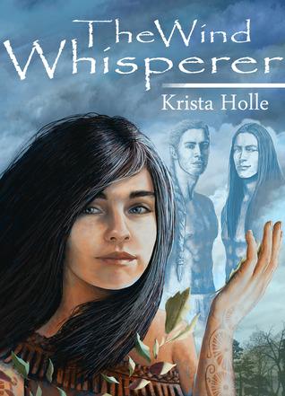 The Wind Whisperer