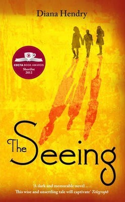 the-seeing