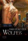 Das Herz des Wolfes by Thea Harrison