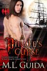 A Pirate's Curse (Legends of the Soaring Phoenix, #1)