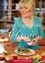 Jazzy Vegetarian Classics by Laura Theodore