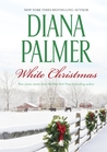 White Christmas: Woman Hater / The Humbug Man