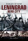Leningrad: Hero City