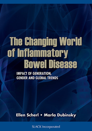 the-changing-world-of-inflammatory-bowel-disease-impact-of-generation-gender-and-global-trends