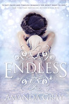 Endless by Amanda Gray