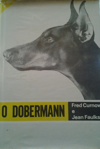O dobermann