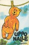 Uppo-Nalle (Uppo-Nalle, #1)