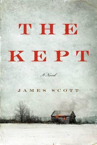 JAMES SCOTT THE KEPT PDF