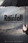 Rainfall by Melissa Delport