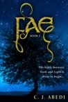 Fae by C.J. Abedi