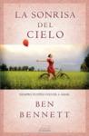 La sonrisa del cielo by Ben Bennett