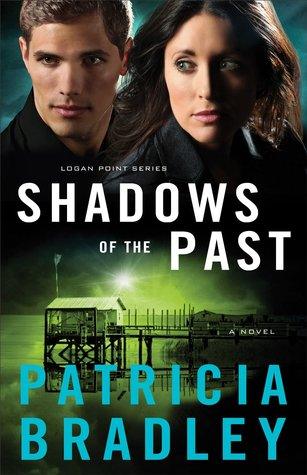 Shadows of the Past (Logan Point #1)