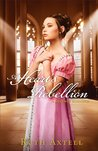 A Heart's Rebellion (London Encounters, #2)