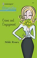 Crime and Engagement