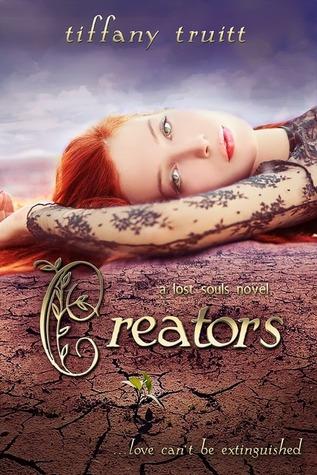 Creators by Tiffany Truitt