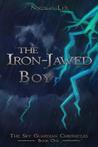 The Iron-Jawed Boy by Nikolas Lee