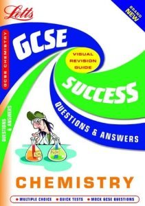 Chemistry: Questions & Answers