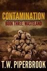 Wasteland (Contamination #3)