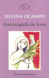 Autobiografía de Irene