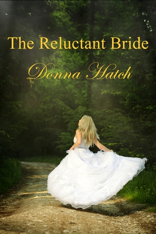 The reluctant bride by donna hatch fandeluxe Document
