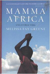 Mamma Africa: Una storia vera