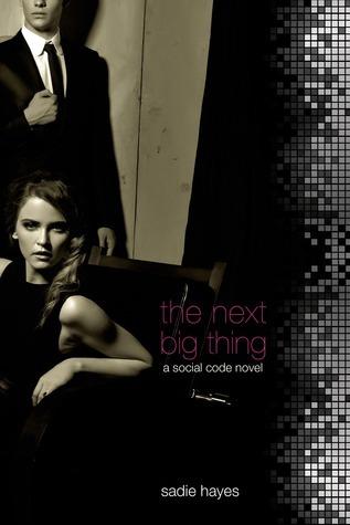 Ebook The Next Big Thing by Sadie Hayes DOC!