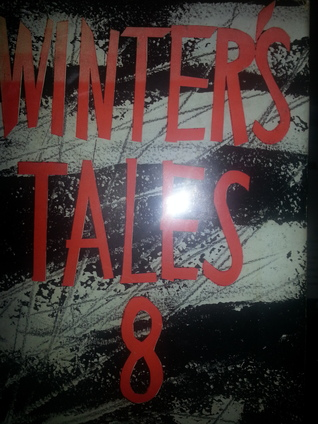 Winter's Tales 8