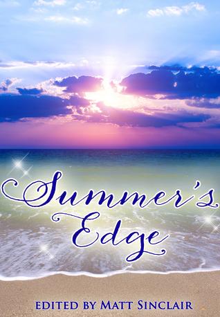 Summers Edge(Summers Edge 1) EPUB