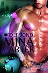 Wolf Bond (Lyric Hounds, #2)