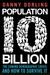 Population 10 Billion