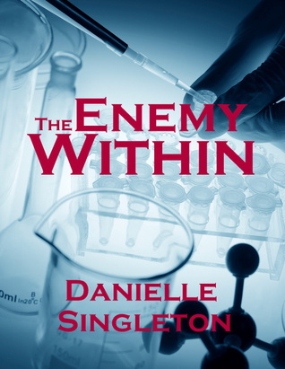 the-enemy-within