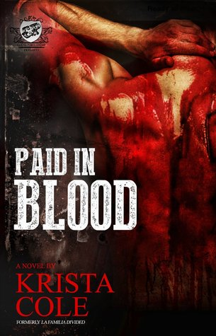 paid-in-blood
