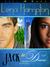 Jack & Diane by Lena Hampton
