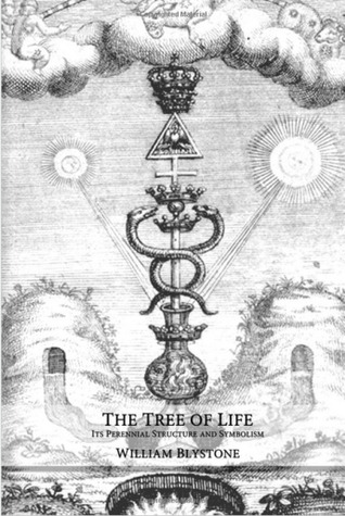 The Tree of Life: Its Perennial Structure and Symbolism by ...