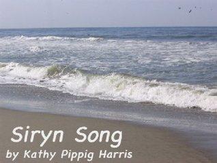 Siryn Song