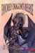 Favored Dragon's Release (H...