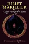 Ziener van Zeven Wateren by Juliet Marillier