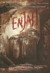 Enjah by Beng Rahadian