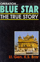 Operation Blue Star: The True Story